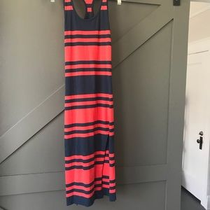 French Connection Body Tank Dress!